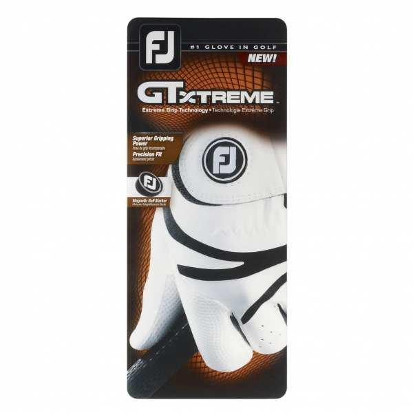 GANT FEMME FOOTJOY GTXTREME - accessoires de golf