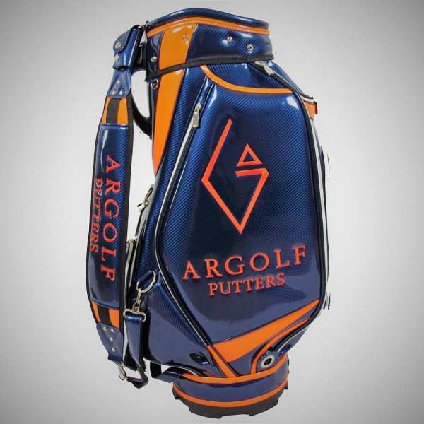 SAC STAFF ARGOLF - sacs de golf