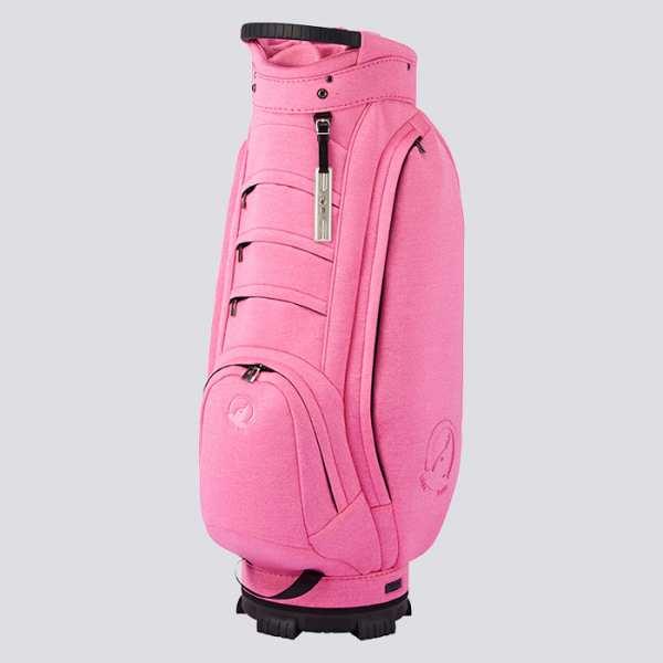 SAC CHARIOT HONMA FEMME - sacs de golf