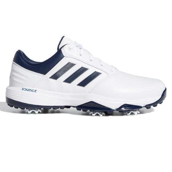CHAUSSURES ADIDAS 360 BOUNCE II - chaussures de golf
