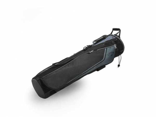 SAC PORTABLE CALLAWAY CARRY - sacs de golf