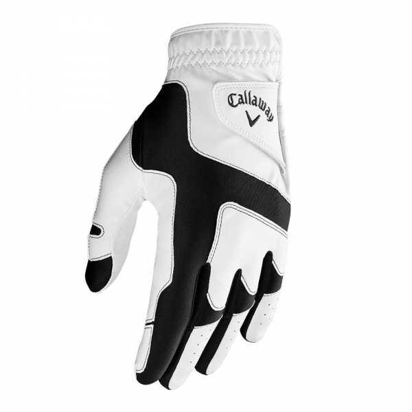 GANT HOMME CALLAWAY OPTI FIT - accessoires de golf