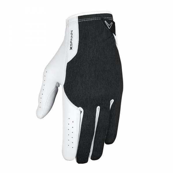 GANT HOMME CALLAWAY X SPANN - accessoires de golf