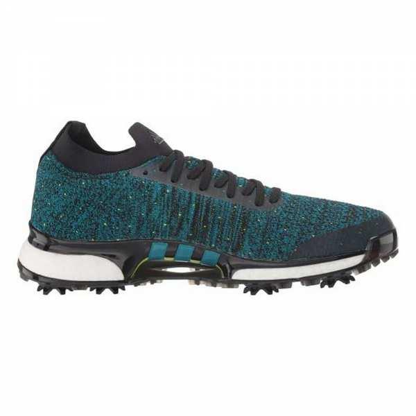 CHAUSSURES ADIDAS TOUR 360 XT PK - chaussures de golf