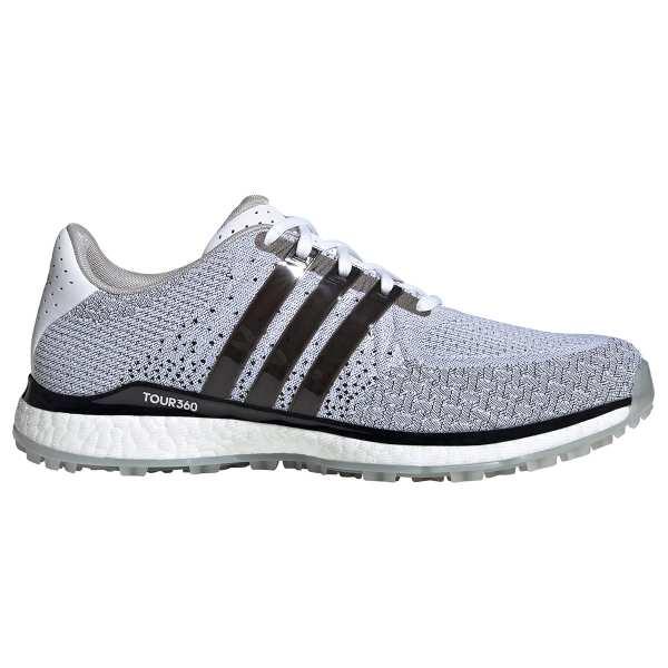 CHAUSSURES ADIDAS TOUR 360 XT SL TEX - chaussures de golf