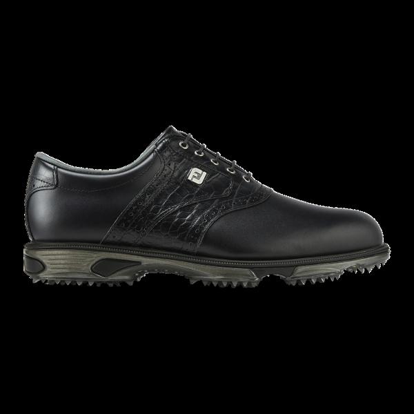 CHAUSSURES FOOTJOY DRYJOYS TOUR REF 53717 - chaussures de golf