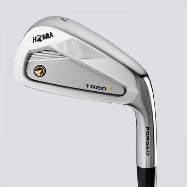 SERIE DE FERS HONMA TR20P GRAPHITE - clubs de golf