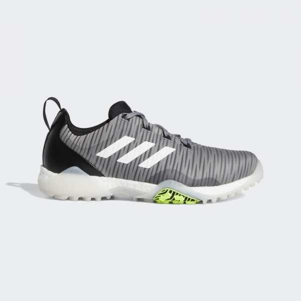 CHAUSSURES ADIDAS CODECHAOS EE9103 - chaussures de golf