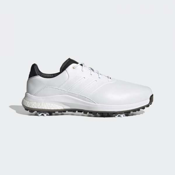 CHAUSSURES ADIDAS PERFORMANCE CLASSIC FW6273 - chaussures de golf