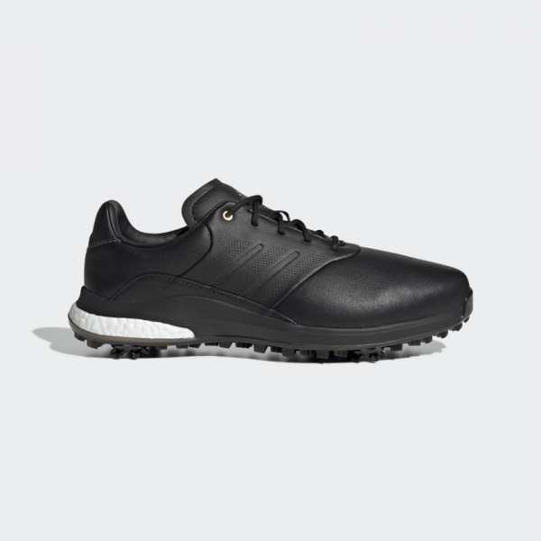 CHAUSSURES ADIDAS PERFORMANCE CLASSIC FW6275 - chaussures de golf