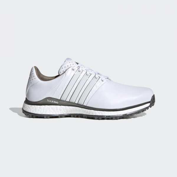 CHAUSSURES ADIDAS TOUR 360 XT SL 2 EG4884 - chaussures de golf